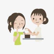 六周去香港验血查男女,我为什么要选豌豆基因