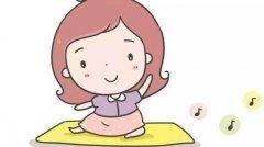 怀孕六周香港验血查男女是这样来算孕周