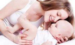 双胞胎香港验血检测到有男孩,及幸福又纠结