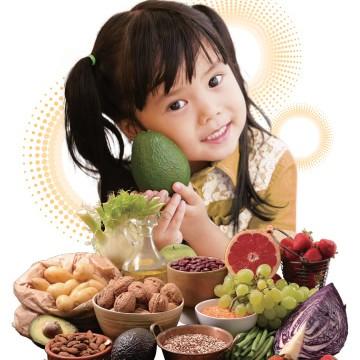 营养代谢基因检测
